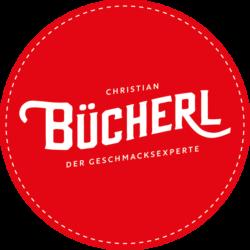 Christian Bücherl