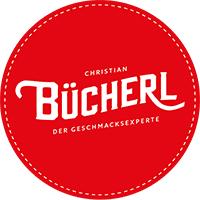 Kochkurse Regensburg - Der Geschmacksexperte - Christian Bücherl